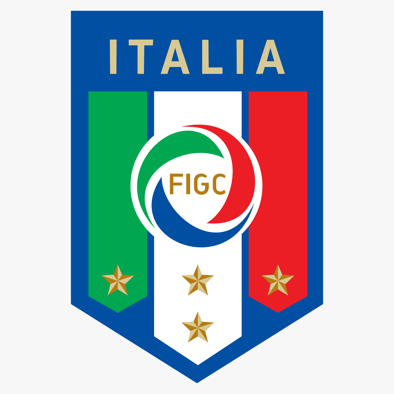 new-italy-crest (1).png