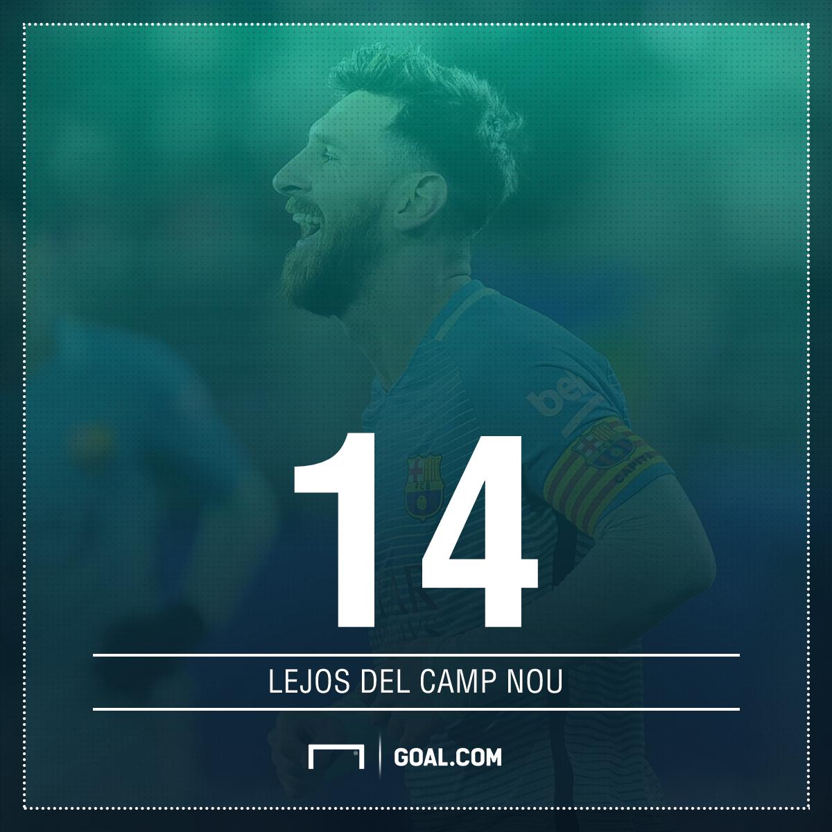Cristiano Ronaldo confía en ganar la Liga — Real Madrid