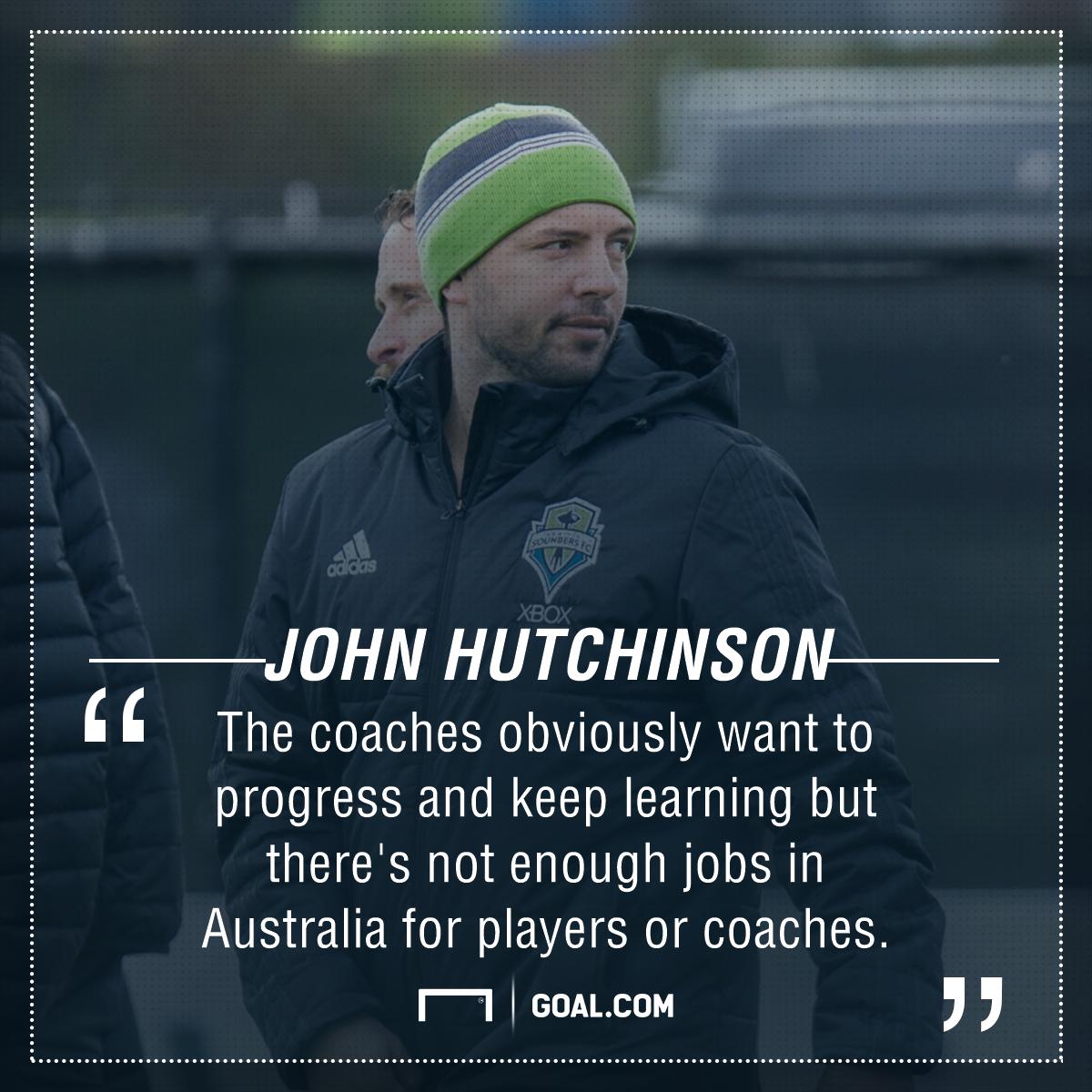 GFX John Hutchinson Quote