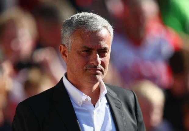 Mourinho ističe da je Liverpool sretniji zbog rasporeda
