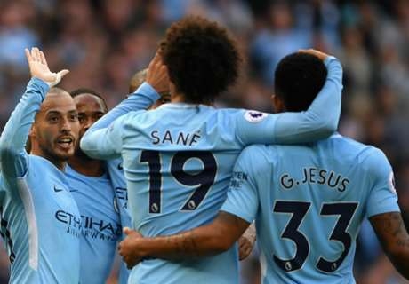 Betting Preview: Man City vs Napoli