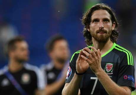 Allen: Ke Stoke Bukan Keputusan Sulit