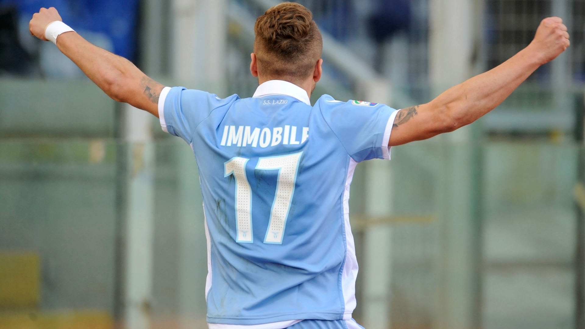 Lazio-Udinese LIVE domenica 26 febbraio dalle ore 15