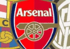 Het logo van een voetbalclub is een van de hoekstenen waarop ze is gebouwd. Soms lijken logo's echter bijna schaamteloos van elkaar overgenomen...