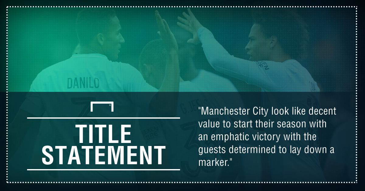 GFX Brighton Manchester City betting