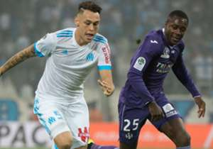 Marseille have lost only once in their last 21 games against Toulouse in Ligue 1 (W7 D13), in March 2012 at the Vélodrome (0-1). Marseille have lost only once in their last 16 home games in Ligue 1 (W11 D4), against Lyon in March 2018 (2-3). Oddscheck...