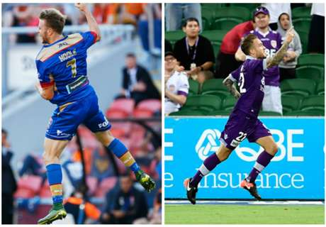 PREVIEW: Jets - Glory