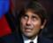Dirumorkan Hengkang, Antonio Conte: Saya Pantas Dapat Respek Lebih