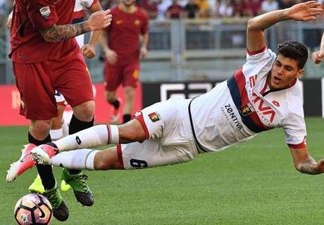 L'Inter Milan prépare l'avenir