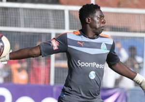 Goalkeeper: Boniface Oluoch: Gor Mahia shot stopper is expected to take his place in between the posts against Congo. He is the most experienced of the three keepers and with his fine record with the national team; he cannot start from the bench this t...