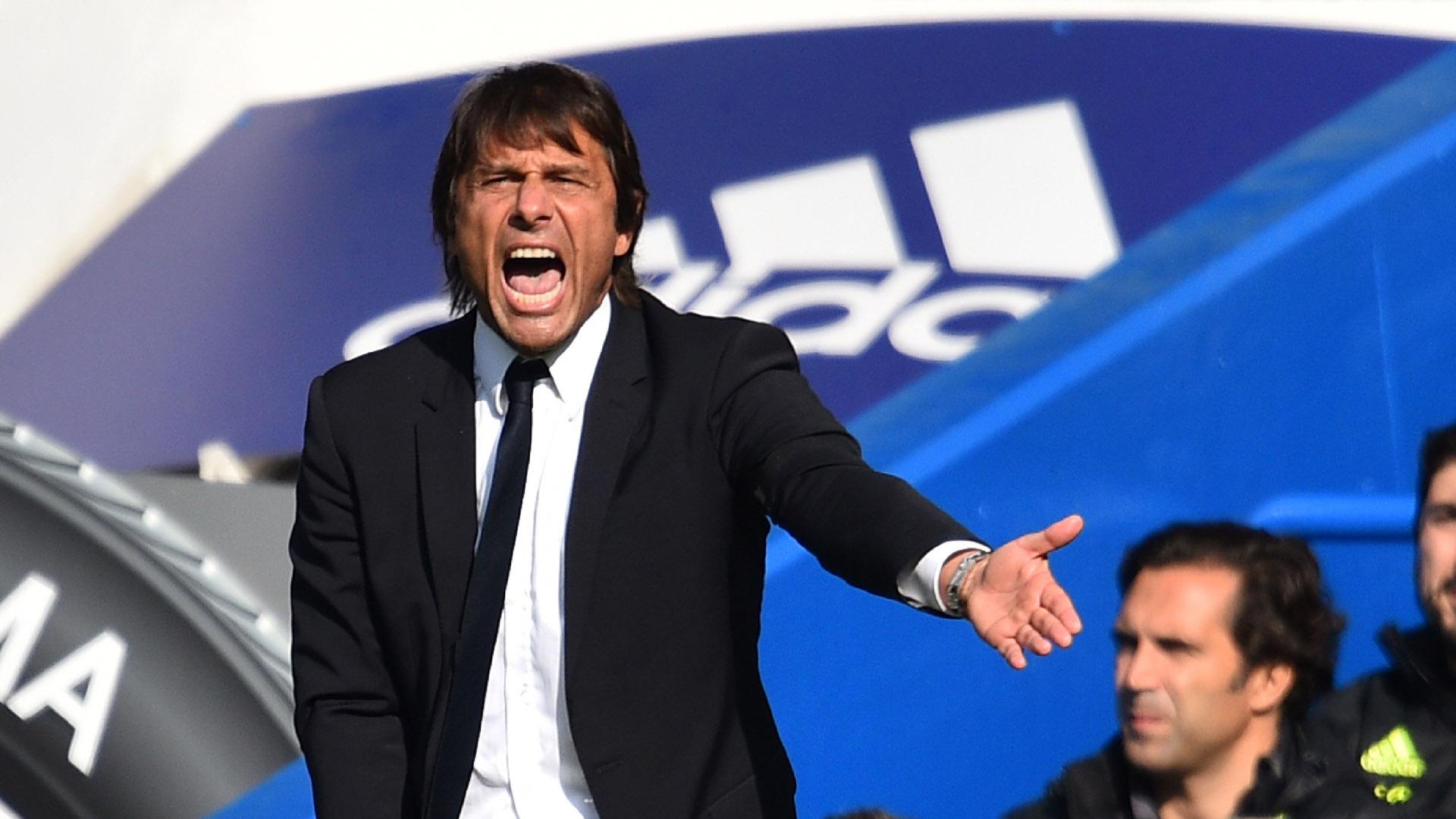 Premier League: questa sera Tottenham-Chelsea, Conte a caccia del record
