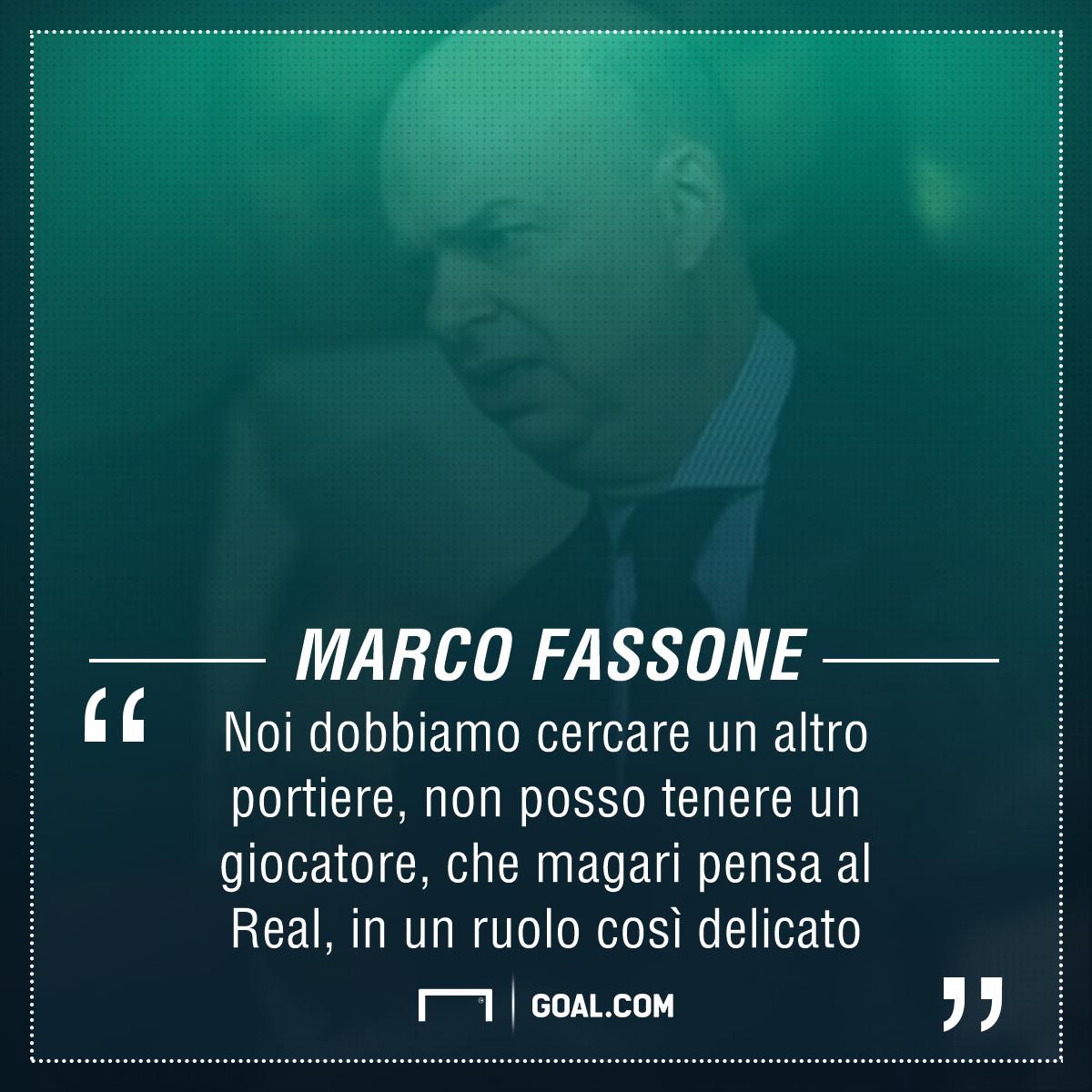 Donnarumma contestato da alcuni tifosi del Milan con un curioso fuori programma