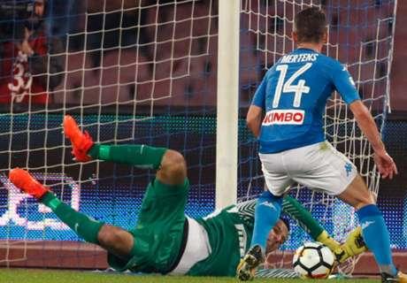 Inter, difesa di ferro: Handanovic e Skriniar super