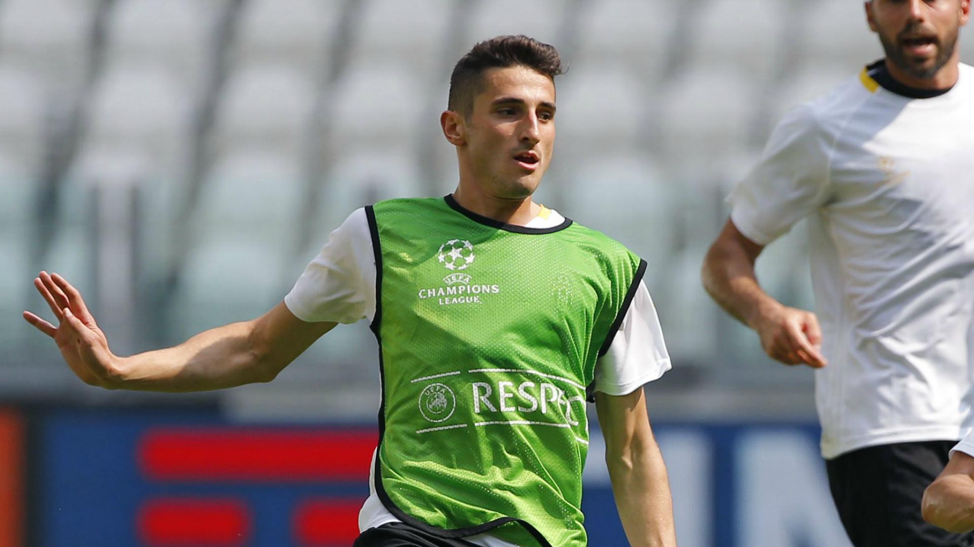Calciomercato SPAL, nuovo colpo in difesa: ufficiale l'acquisto di Felipe