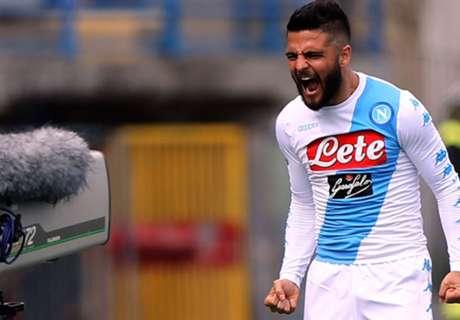 Napoli-Star verlängert langfristig