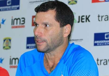 Diimbangi Madura United, SFC Incar Kemenangan Lawan Persela