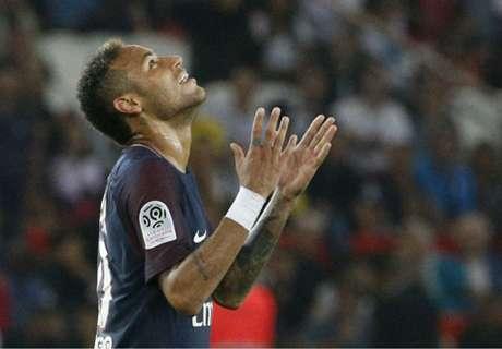► As novas caras da Ligue 1