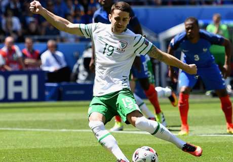 Betting: Serbia vs Rep of Ireland