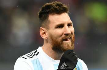Why Lionel Messi could've played for Italy over Argentina