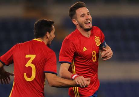 Betting Special: Spain vs Italy U-21