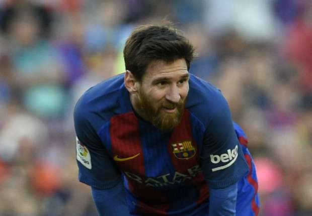 Messi could give PSG an even greater dimension – Thiago Motta