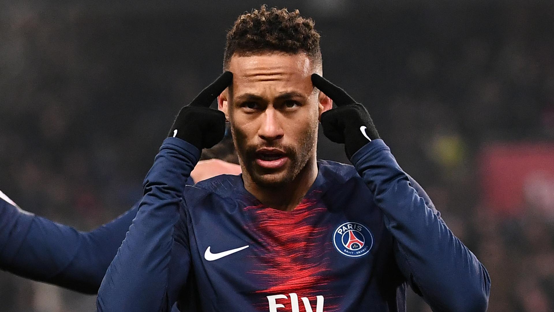 Mercato - PSG : L'avenir de Neymar est entre ses mains pour un retour au Barça