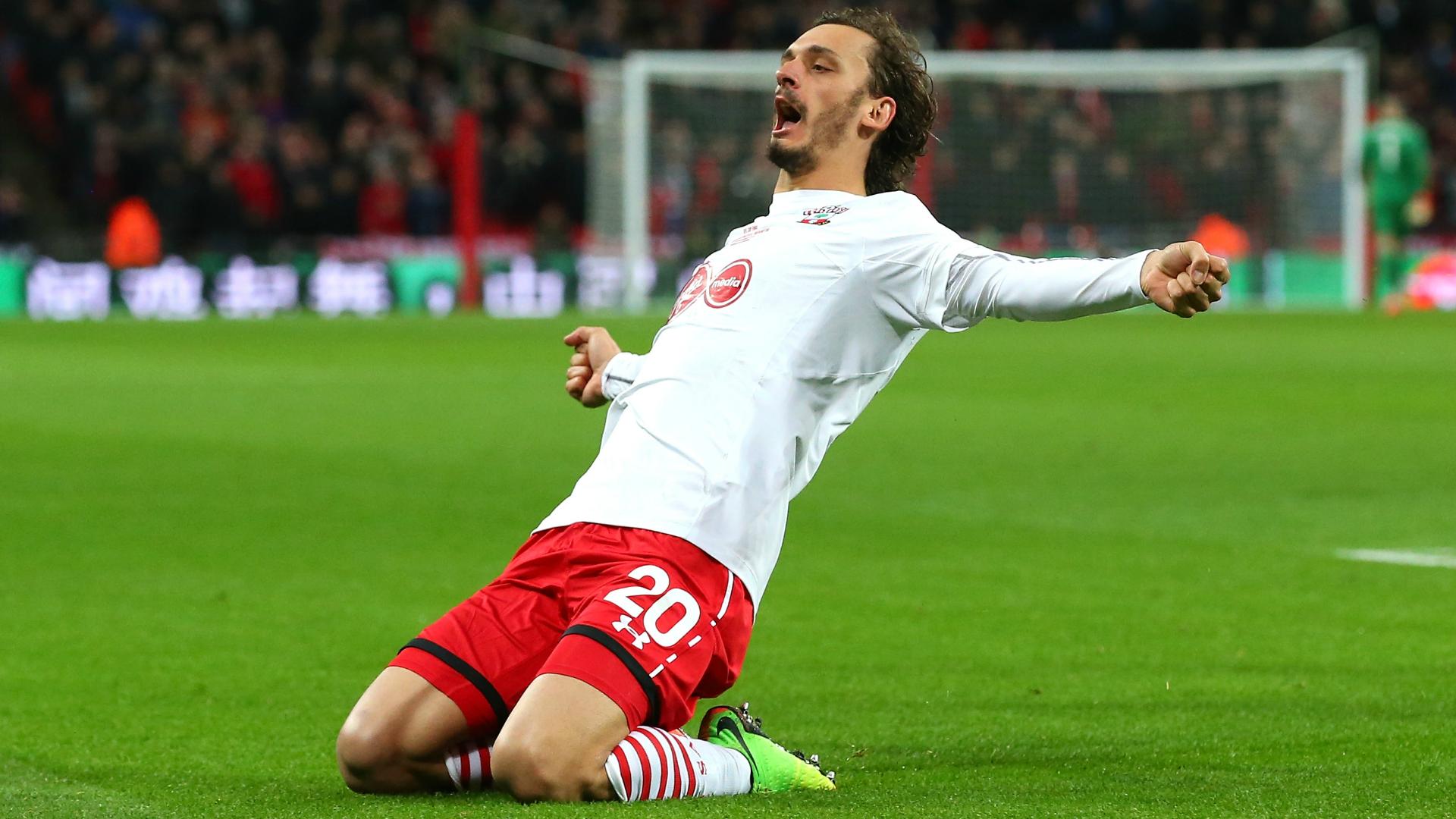 Infinito Ibra: doppietta e EFL Cup allo United