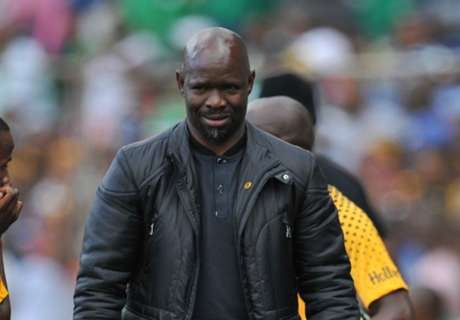 Soweto Derby: SK's chance to win Chiefs fans