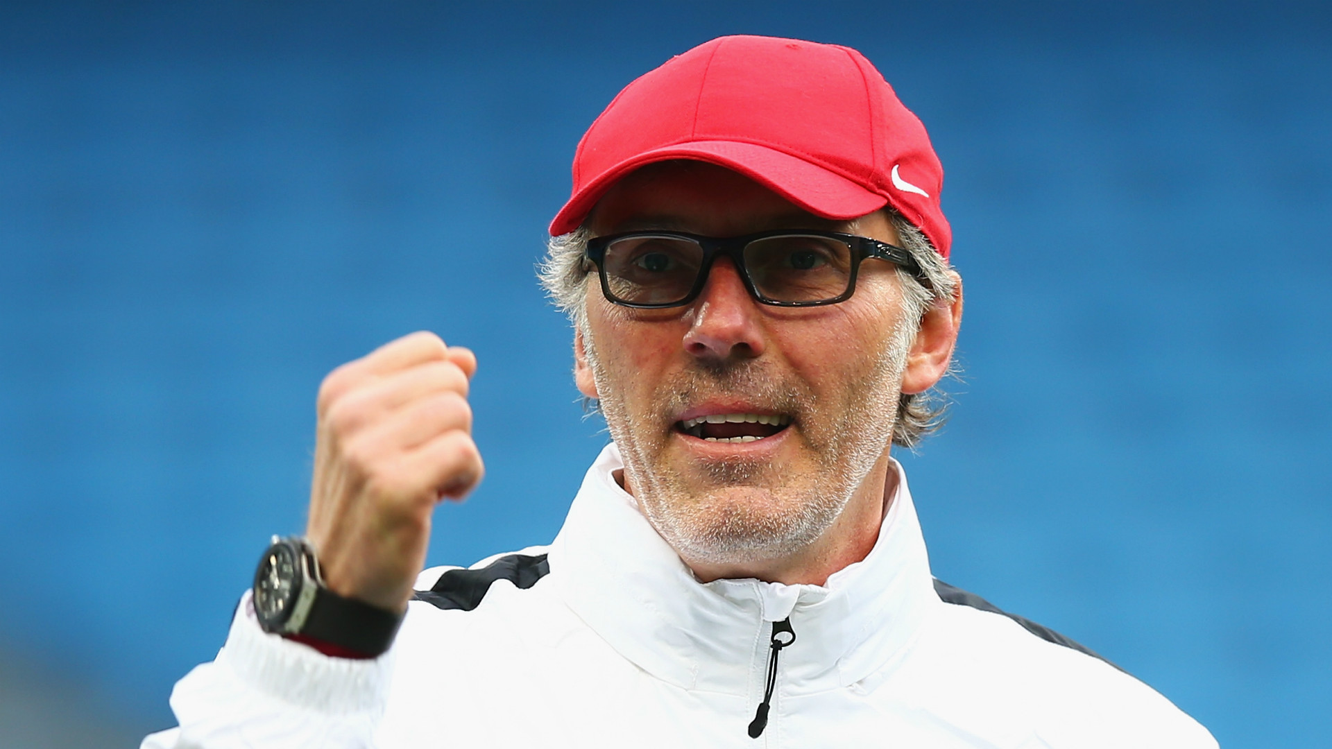 Laurent-blanc-psg-paris-saint-germain_8w4mmpz3u0vb1rlrxjdfdasjo