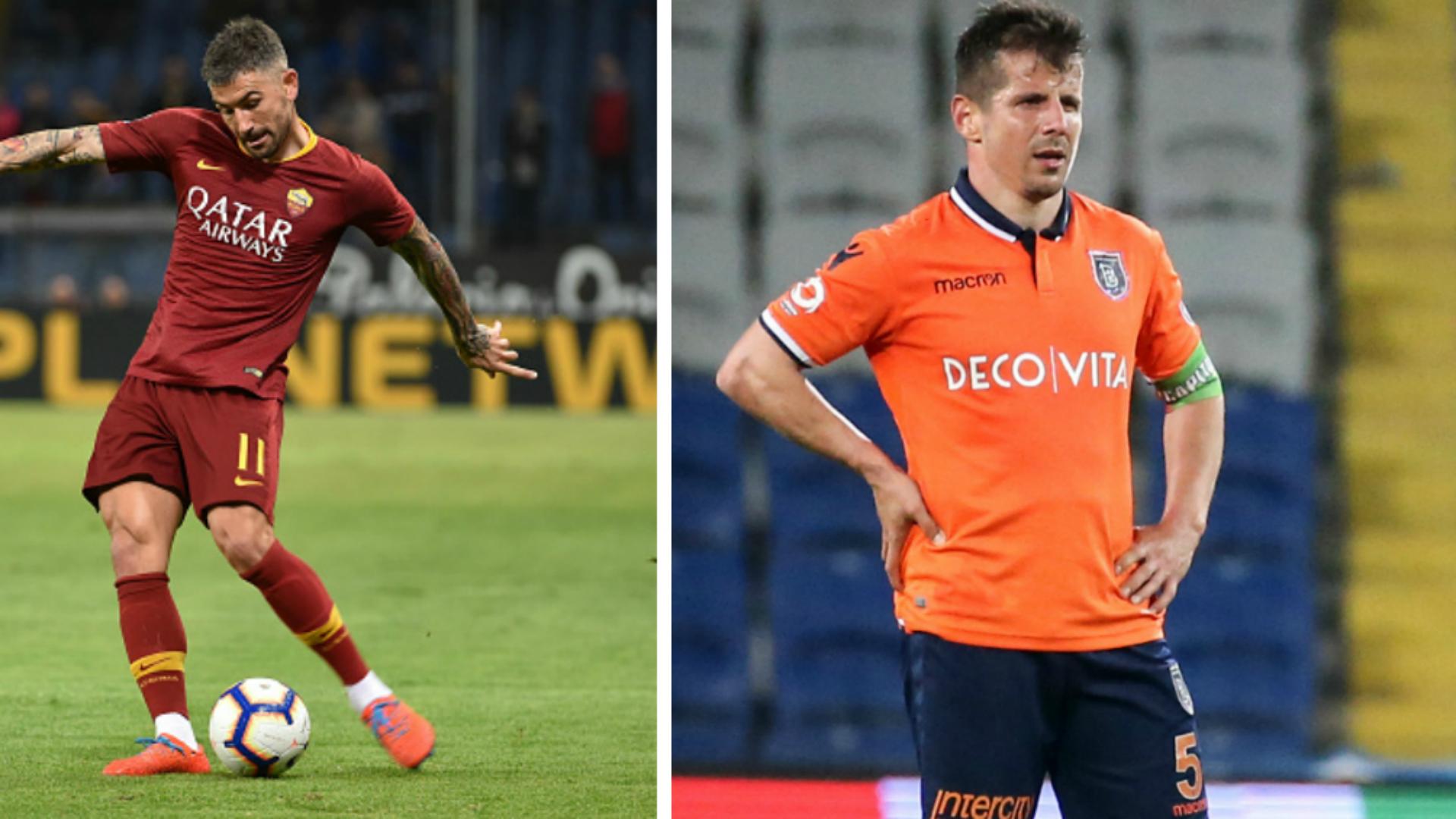 CANLI | Transfer haberleri & dedikoduları: Ali Koç'tan Kolarov ve Emre Belözoğlu açıklaması