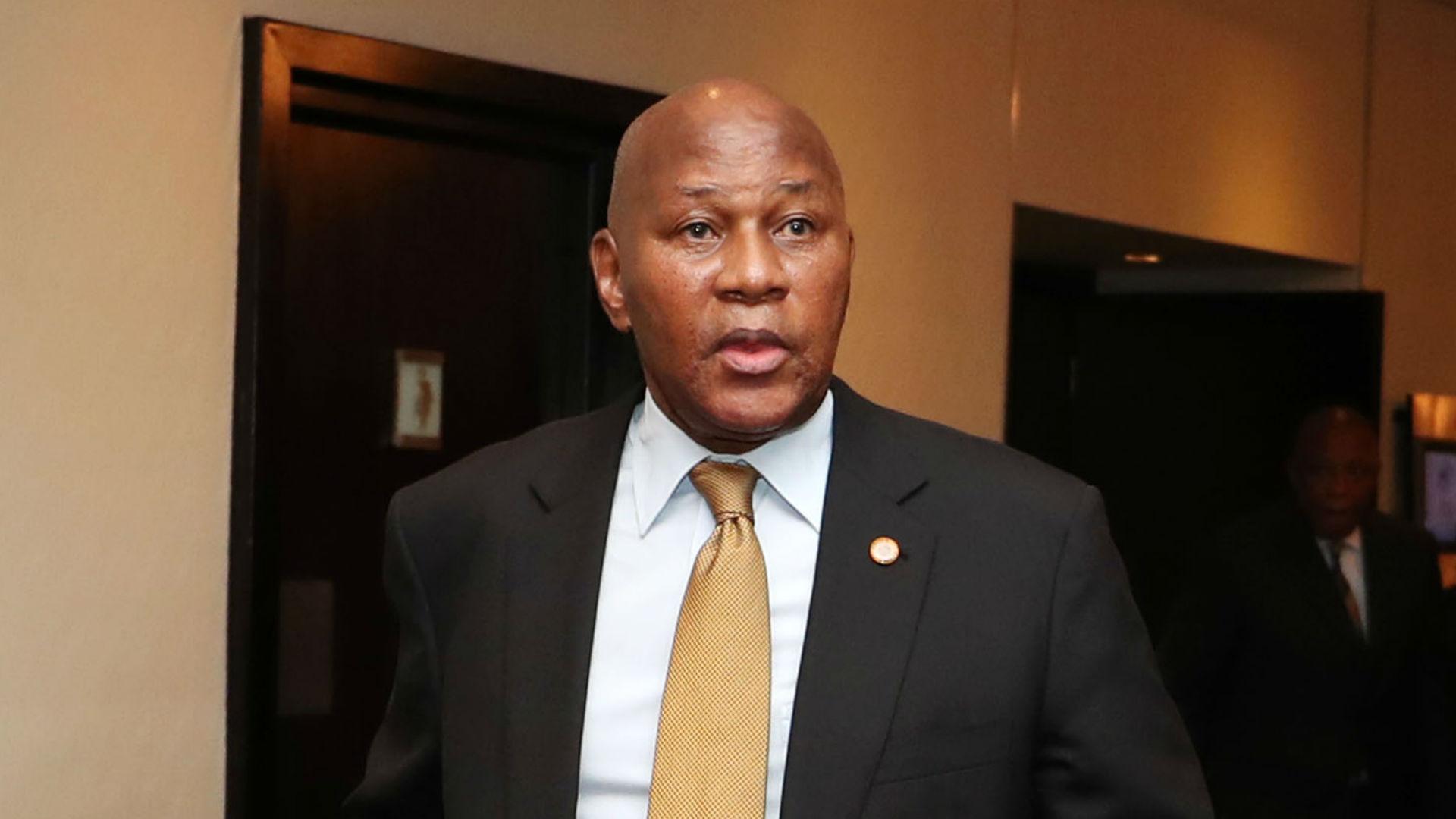 khama billiat headlines kaizer chiefs new signings