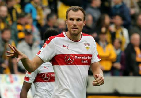 Grosskreutz hospitalised after attack