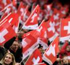 Switzerland seal World Cup berth at NI's expense
