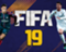 FIFA 19: What are the new Ultimate Team features?