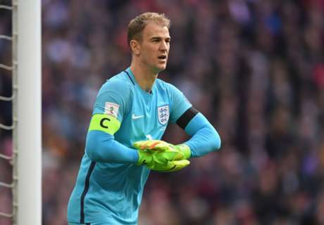 Betting: Can West Ham snap up Hart?