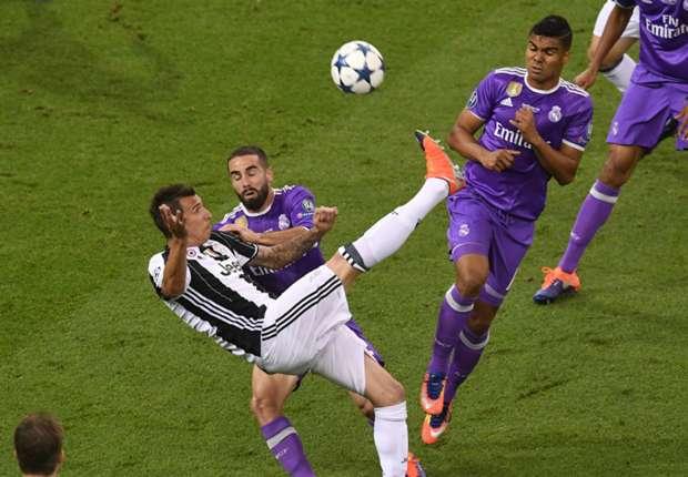 Assista: Meu GOTW - os melhores gols da história da UEFA Champions League