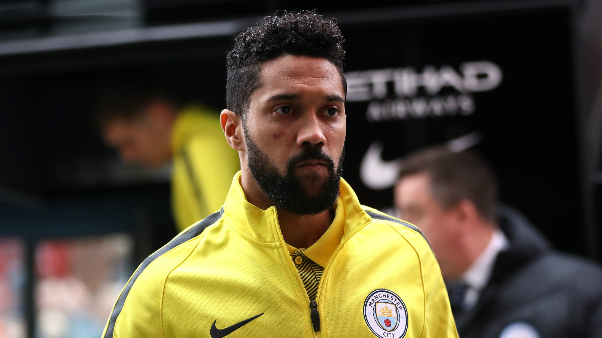 Manchester City In Turkey Trip To Win Race For Manchester United Target
