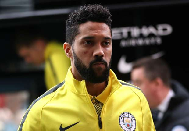 Clichy says his new club Basaksehir can be 'a mini Manchester City'