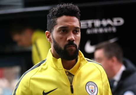 Clichy labels new club 'a mini Man City'