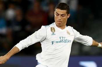 Ronaldo and Zidane hoping for Ballon d'Or winner to retire at Madrid