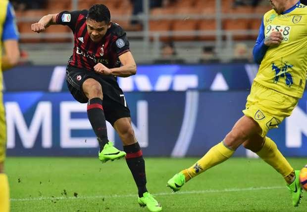 Hasil gambar untuk Milan