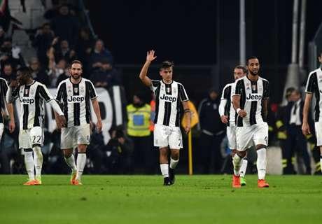 PREVIEW: FC Porto - Juventus