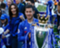 Why Hazard should reject Real Madrid