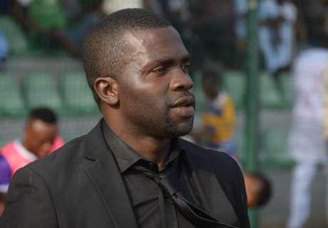 MFM missed Olatunbosun, Akila and Co. vs. Bamako
