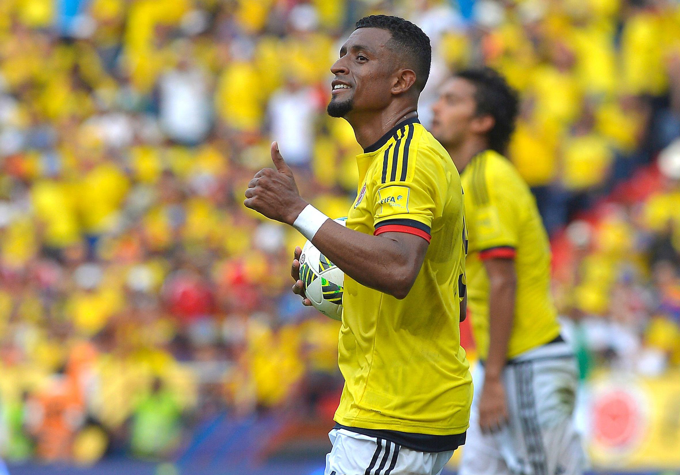 Roque Santa Cruz extendió su contrato con Olimpia