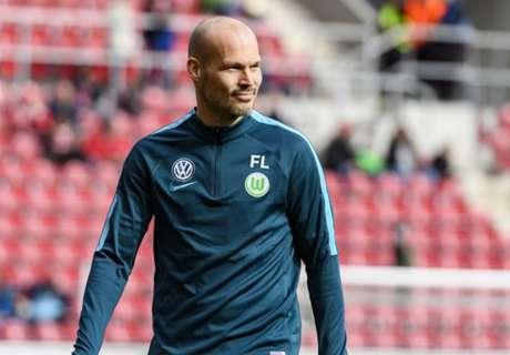 How Arsenal are saving Wolfsburg