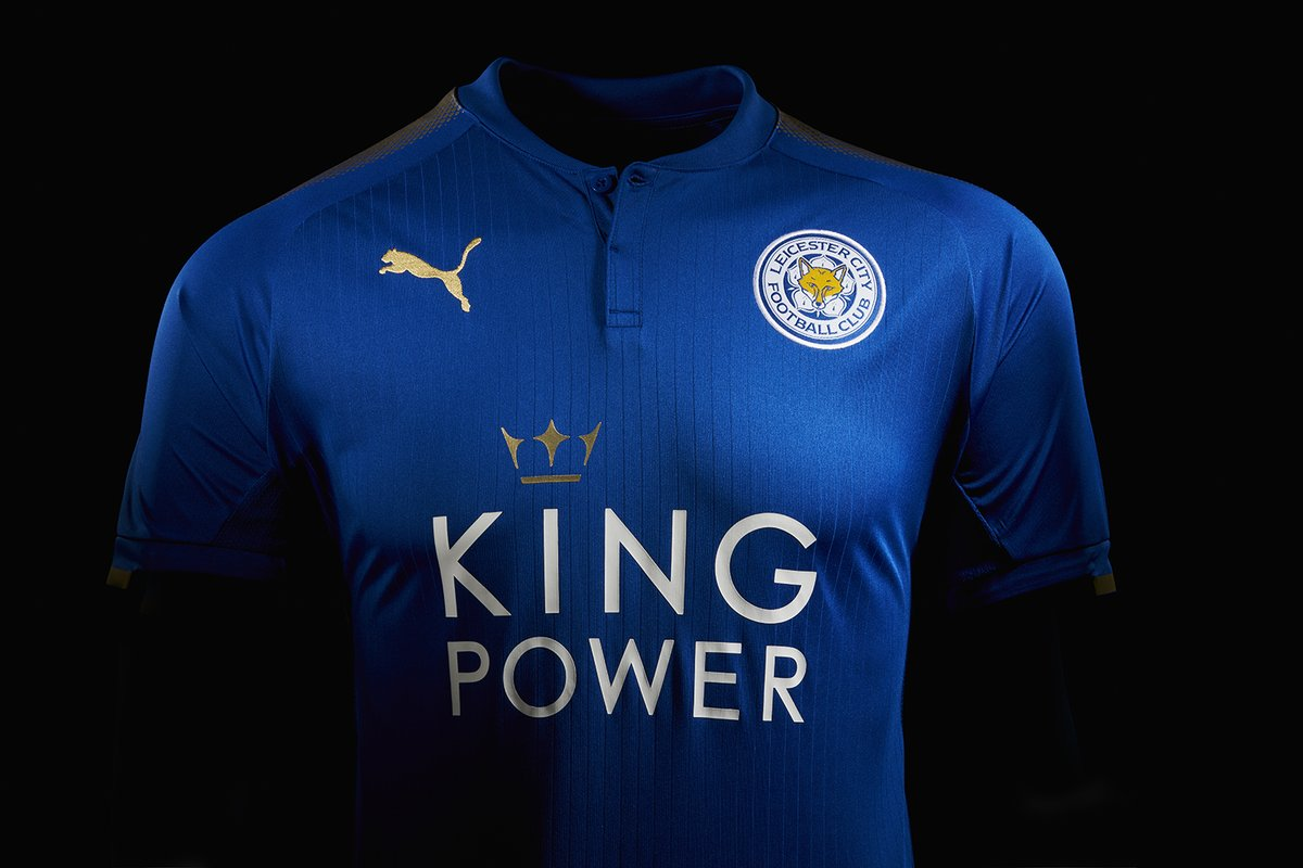 leicester-city-17-18-home-kit (5).jpg