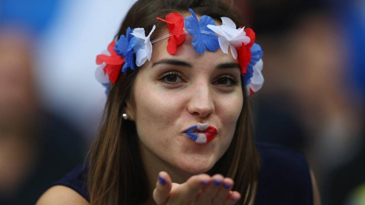 تیم منتخب هفته دوم مرحله گروهی یورو 2016 اعلام شد ، حضور دوباره پایه و اینیستا