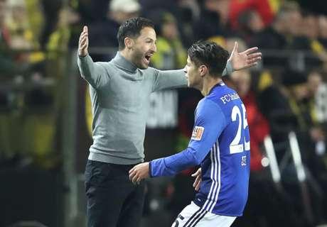 Borussia ispustila 4:0 u velikom derbiju!