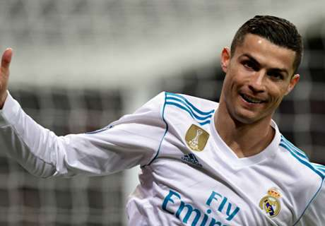 Real Madrid vs Al Jazira: Team news & TV